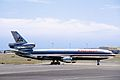 American Airlines DC-10-10 (N161AA 162 46942) (9477383754).jpg