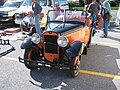 American Austin (4051059515).jpg