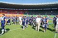 American Football EM 2014 - FRA-FIN -010.JPG