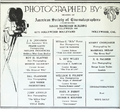 American Society of Cinematographers Film Daily 1920.png