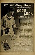 American cookery (1915) (14598131779).jpg
