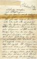 Amerikabrev skickat från Sterling, USA den 26-9-1864.png