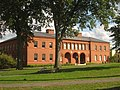 Amherst College buildings - IMG 6514.JPG