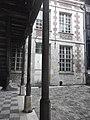 Amiens - L'Ange d'or 2.jpg