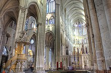 Amiens Cathedrale HDR - panoramio.jpg