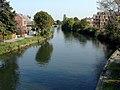 Amiens Chemin de halage 190908 2.jpg