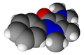 Aminophenazone-3D.png