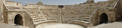 Amman Odeon 04.jpg