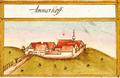 Ammern, Andreas Kieser.png