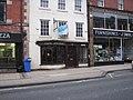 Amos Atkinson Shoe Shop - geograph.org.uk - 1943484.jpg