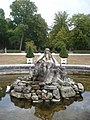 Amphitrite Bayreuth P1100267.jpg