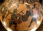 Amphora warriors Louvre E866.jpg