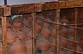 Amphorae stacking2.jpg