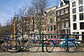 Amsterdam - Bycicles - 0608.jpg