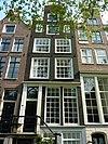 amsterdam - herengracht 87 v2