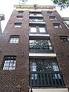 amsterdam lauriergracht 123 top