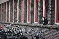 Amsterdam Noord 09 2014 - panoramio (3).jpg