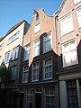 Amsterdam Tuinstraat 226 - 5779.JPG