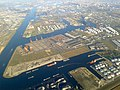 Amsterdam Westpoort Aerial.jpg