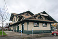 Amtrak Station (Vancouver, Washington)-4.jpg