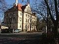 Amtsgericht - panoramio.jpg
