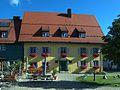Amtshaus Weitnau 07.jpg