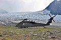 An Alaska Air National Guard HH-60 Pave Hawk.jpg