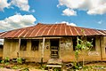 An old house in Erin Ijesha town2.jpg