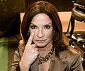 Ana María Polo (2982570311).jpg