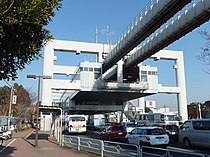 Anagawa Station.jpg