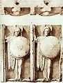 Anaglyfon tis diplis Athinas.JPG