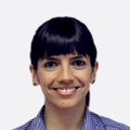 Analía Rach Quiroga.png