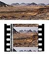 Anamorphose cinemascope desert meme sens-2011-01-02.jpg