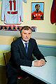 Anatoliy Byshovets april2010.jpg