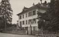 Ancienne maison de retraite de Chambésy.png