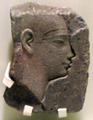 AncientEgyptianRelief-PracticePieceOrPrototype-ROM.png