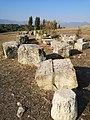 Ancient City of Laodicea, 2019 01.jpg
