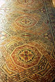 Ancient Roman Mosaics West Gallery La Olmeda Pedrosa De La Vega - Saldaña (Palencia).jpg