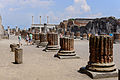 Ancient Roman Pompeii - Pompeji - Campania - Italy - July 10th 2013 - 32.jpg