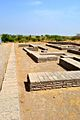 Ancient site at Lothal7.jpg