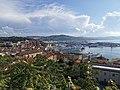 Ancona veduta 27.jpg