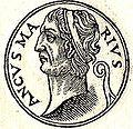 Ancus-Martius.jpg