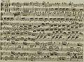 Andante du celébré Haydn - arrangé pour la harpe avec accompagnement de violon ad libitum (1795) (14598093750).jpg