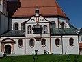 Andechs Kloster exterior 02.JPG