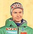 Anders Jacobsen (NOR).jpg