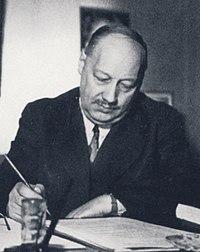Anders Sandrew 1939 (cropped).jpg
