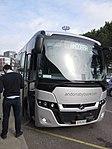 Andorra Bus.jpg