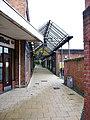 Andover - Union Street - geograph.org.uk - 1030763.jpg