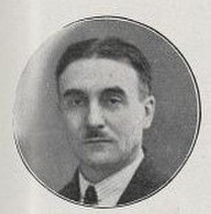 André Strohl - André Strohl