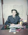 Andrée Weitzel 1956.tiff